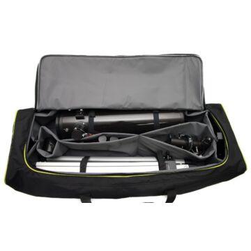 Hordtáska 114mm-es távcsövekhez Bag114