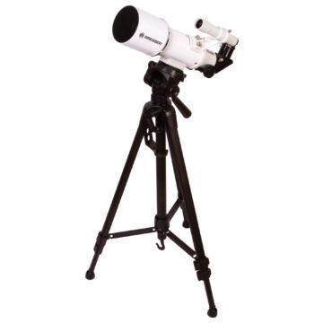 Bresser Classic 70/350 AZ teleszkóp 71114