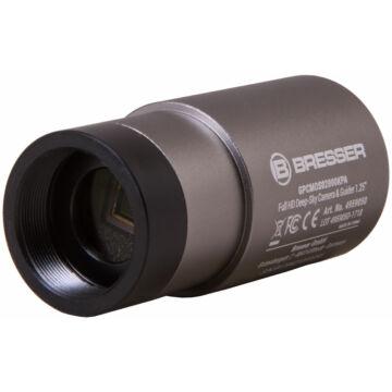 """Bresser Full HD Deep-Sky kamera és vezető 1,25""""-os"""