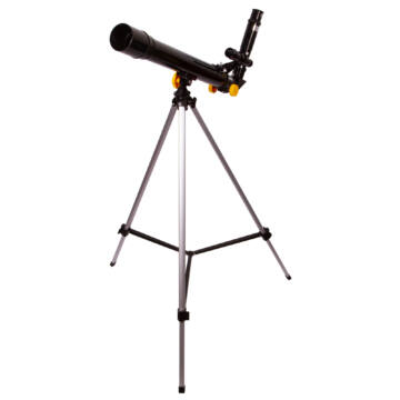 Bresser National Geographic 50/600 AZ teleszkóp