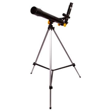 Bresser National Geographic 50/600 AZ teleszkóp 72353