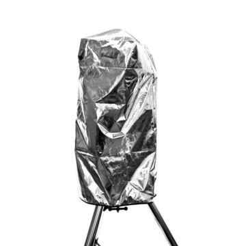 """Meade 8""""-os teleszkóp-takaró 72641"""