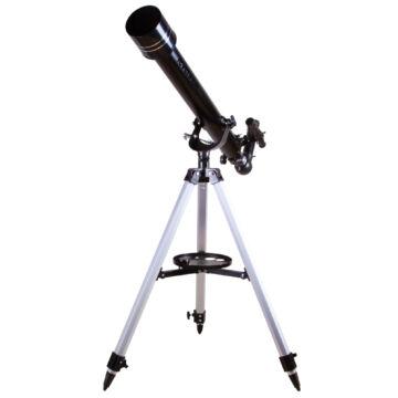 Levenhuk Skyline BASE 60T teleszkóp 72847