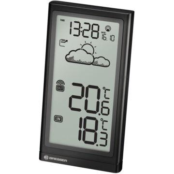 Bresser Temp időjárás állomás 73262