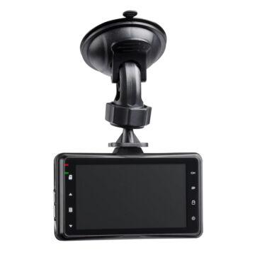 Bresser Full HD 140° fedélzeti kamera 73387