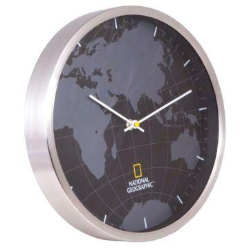 Bresser National Geographic falióra, 30 cm