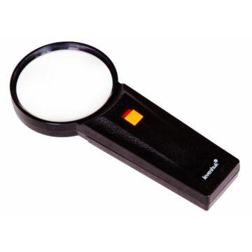 Levenhuk Zeno Handy ZH33 nagyító 74059