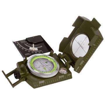 Levenhuk Army AC20 iránytű 74117