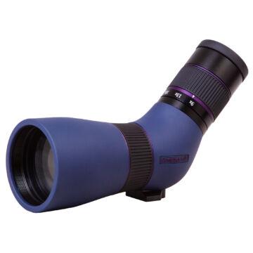 Levenhuk Blaze Compact 60 figyelőtávcső