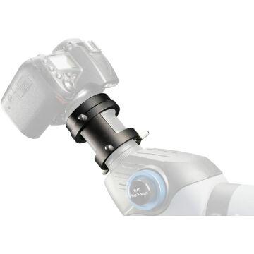 Bresser figyelőtávcsövek kameraadapter 74438