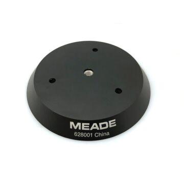 Meade adapterlemez LX65/LS/LT teleszkópokhoz