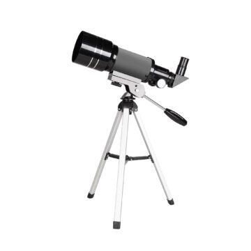 Levenhuk Blitz 70s BASE teleszkóp 77100