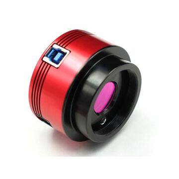 ASI174MM USB 3.0 monokróm Hold- és bolygókamera ASI174MM