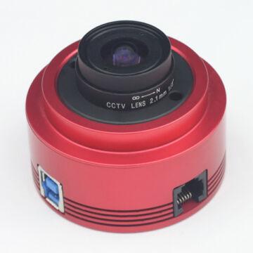 ASI290MM mono Hold- és bolygókamera ASI290MM