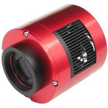 ASI294MC Pro cool színes kamera ASI294MCP