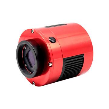 ZWO ASI533MC-PRO kamera ASI533MCP