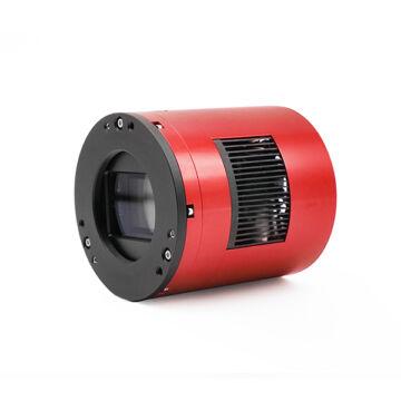 ZWO ASI6200MM-PRO kamera ASI6200MMP