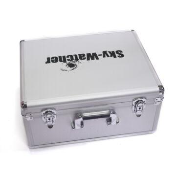 EQ5 Synscan alumínium koffer AluCeq5