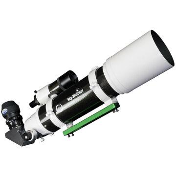 80/600 Skywatcher Evostar-80ED DS-PRO szett