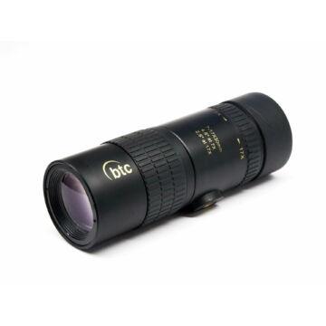 7-17x30 miniatűr zoomspektív BTC717x30z