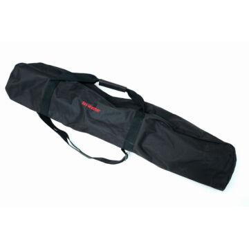 Hordtáska 60mm-es távcsövekhez Bag060