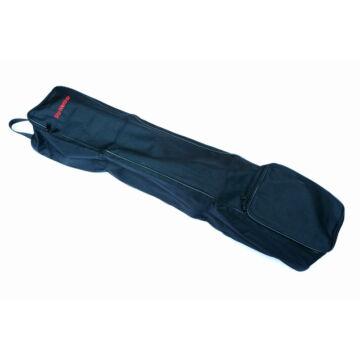 Hordtáska 70mm-es távcsövekhez Bag070