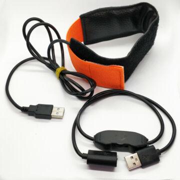 USB-páramentesítő 25cm hosszú DHU25