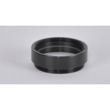 Castell CLEAR szűrő 31,7mm Dclear1