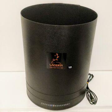 Fűthető harmatsapka 10 collos tubusokhoz DewCapH10