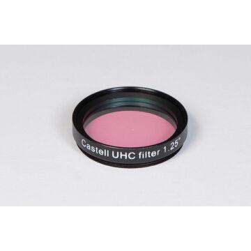 Castell UHC mélyégszűrő 31,7mm Duhc1