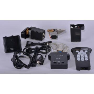 EQ-3 PRO GoTo Upgrade kit EQ3upg