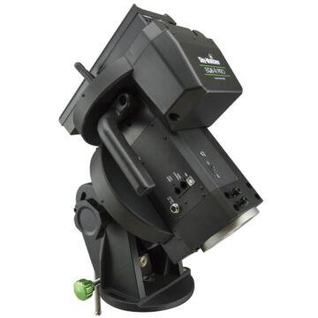 EQ8-R PRO GoTo mechanika fej EQ8-Rhead