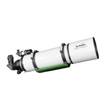 150/1050 SkyWatcher ESPRIT Triplet-APO szett  fullframe képsík korrektorral Esprit150