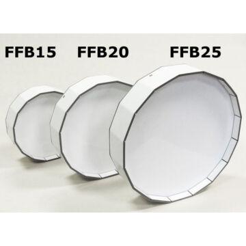 Flatbox (D=24cm) FFB20