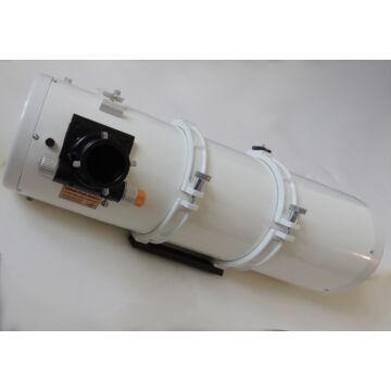 Lacerta 250/1000 Foto-Newton karbon tubus, tartozék 4 lencsés kómakorrektorral FN25010c-flat