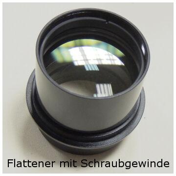 Flattener Lacerta 72/432 APO-hoz 123mm munkatávolsággal Flat-La72126