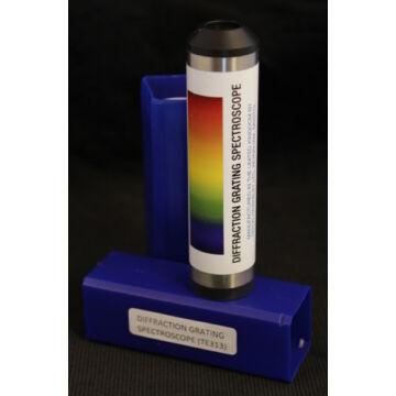 Kézi spektroszkóp (hordozható) HandSpektr