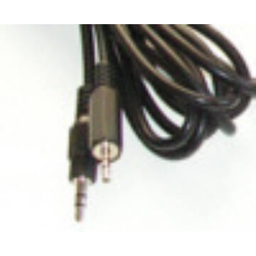 EOS-1 önkioldókábel MGEN-hez (3,5mm). Használható pl. EOS450-hez, vagy EOS1000-hez.