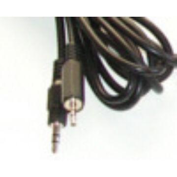 EOS-1 önkioldókábel MGEN-hez (3,5mm). Használható pl. EOS450-hez, vagy EOS1000-hez. KabelEOS-1