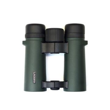 10x34 Lacerta Smart binokulár  LA10x34sm