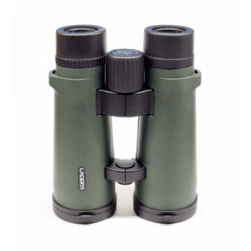 10x50 Lacerta Smart binokulár