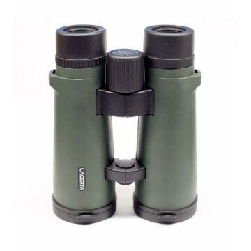 10x50 Lacerta Smart binokulár LA10x50sm