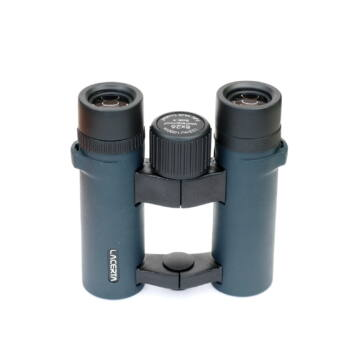 8x26 Lacerta Smart binokulár  LA8x26sm