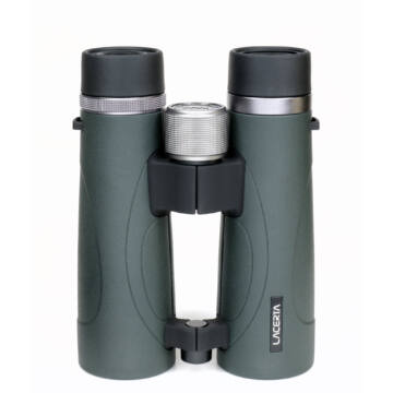 8x42 Lacerta Birding binokulár