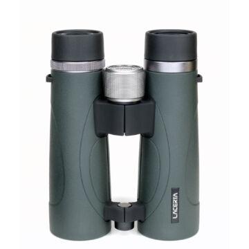 8x42 Lacerta Birding binokulár LA8x42brd