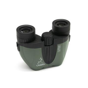 7x20 Lacerta Mini binokulár LAC7x20