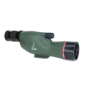 50mm-es Lacerta 13-40x egyenes spektív La13-40X50b