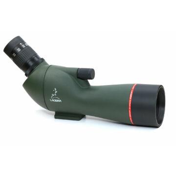 60mm-es Lacerta 45 fokban döntött spektív 15x-45x-ös nagyítással