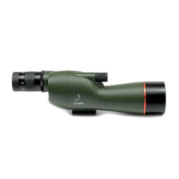 60mm-es Lacerta 15x-45x egyenes spektív
