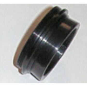 LIS - T2 Fotoadapter